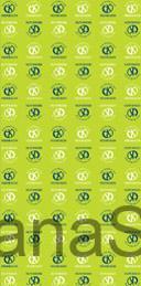bandana-multifunctional-fedhealth