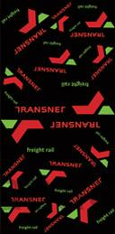 bandana-multifunctional-transnet